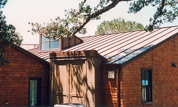 About Roofing Izmirian Roofing And Sheet Metal